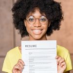 How to Write a Winning Occupational Therapy Resume