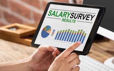 Occupational Therapy Salary Guide
