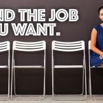 Tips for Interviewing for the Occupational Therapy Job That You Want