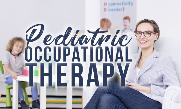 pediatric-occupational-therapy