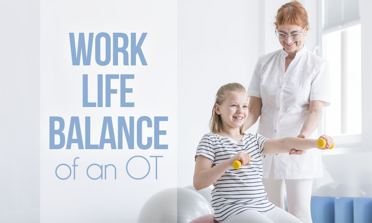 occupational-therapy-insurance-work-life