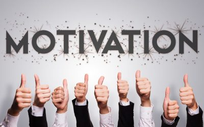 Top 4 Online Resources to Motivate Occupational Therapists